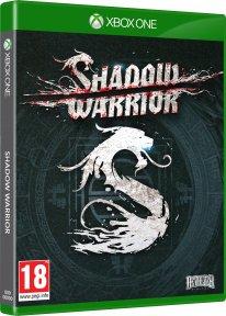 Shadow Warrior   pack 3D X1 1406122016