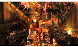 Shadow Warrior PS4 Xbox One images screenshots 4
