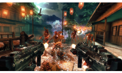 Shadow Warrior PS4 Xbox One images screenshots 6