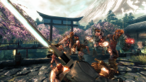 Shadow Warrior PS4 Xbox One images screenshots 7