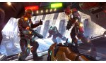 shadowgun legends 10 millions telechargements fps mobiles
