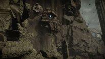 ShadowOfTheColossus 4