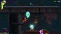 Shantae Half Genie Hero Ultimate Edition (2)