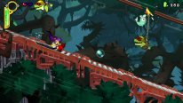 Shantae Half Genie Hero Ultimate Edition (3)