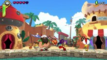 Shantae Half-Genie Hero Ultimate Edition (4)
