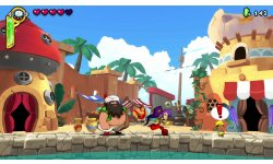 Shantae Half Genie Hero Ultimate Edition (4)