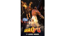 Shaq-Fu-A-Legend-Reborn_06-03-2014_art-1