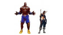 Shaq-Fu-A-Legend-Reborn_06-03-2014_art-2