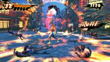 Shaq-Fu-A-Legend-Reborn_06-03-2014_screenshot-2