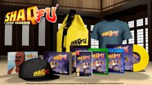 shaq-fu-collectors-edition