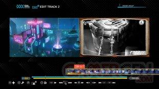 Share Factory Studio 21 04 2021 update 1