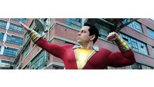 Shazam critique impressions avis cinema images (1)