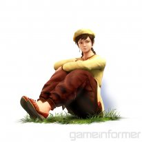 Shenmue III 02 10 2019 pic (5)