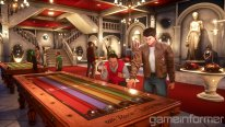 Shenmue III 02 10 2019 pic (6)