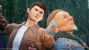 Shenmue III MAGIC 2018 03 25 02 2018