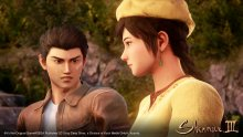 Shenmue III MAGIC 2019 (2)