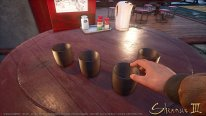 Shenmue III Story Quest Pack 1