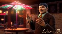 Shenmue III Story Quest Pack 3