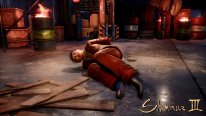 Shenmue III Story Quest Pack 4