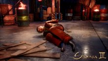 Shenmue-III_Story-Quest-Pack-4