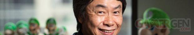 Shigeru Miyamoto (2)