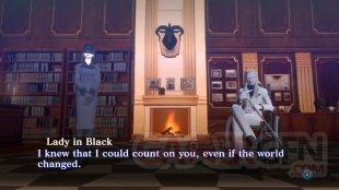Shin Megami Tensei III Nocturne HD Remaster 03 31 03 2021