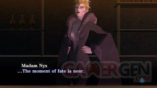 Shin Megami Tensei III Nocturne HD Remaster 04 31 03 2021