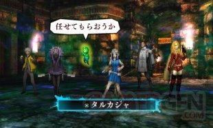 Shin Megami Tensei IV Apocalypse 14 04 2016 screenshot 4