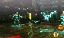 Shin Megami Tensei IV Apocalypse screenshot 01 23 10 2016