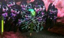 Shin Megami Tensei IV Apocalypse screenshot 05 23 10 2016