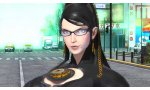 shin megami tensei liberation dx2 aura droit collaboration bayonetta teasee video