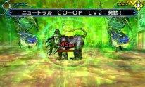 Shin Megami Tensei Strange Journey Redux 05 18 05 2018
