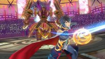 Shin Megami Tensei X Fire Emblem Crossover Project 02 04 2015 screenshot 1