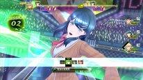 Shin Megami Tensei X Fire Emblem Crossover Project 02 04 2015 screenshot 2