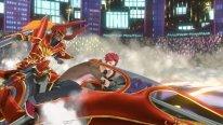 Shin Megami Tensei X Fire Emblem Crossover Project 02 04 2015 screenshot 3