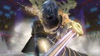 Shin Megami Tensei X Fire Emblem Crossover Project 02 04 2015 screenshot 4