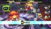 Shin Megami Tensei X Fire Emblem Crossover Project 02 04 2015 screenshot 6