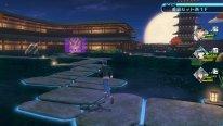 Shin Megami Tensei X Fire Emblem Crossover Project 02 04 2015 screenshot 7