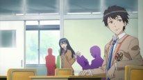Shin Megami Tensei X Fire Emblem Crossover Project 02 04 2015 screenshot 8