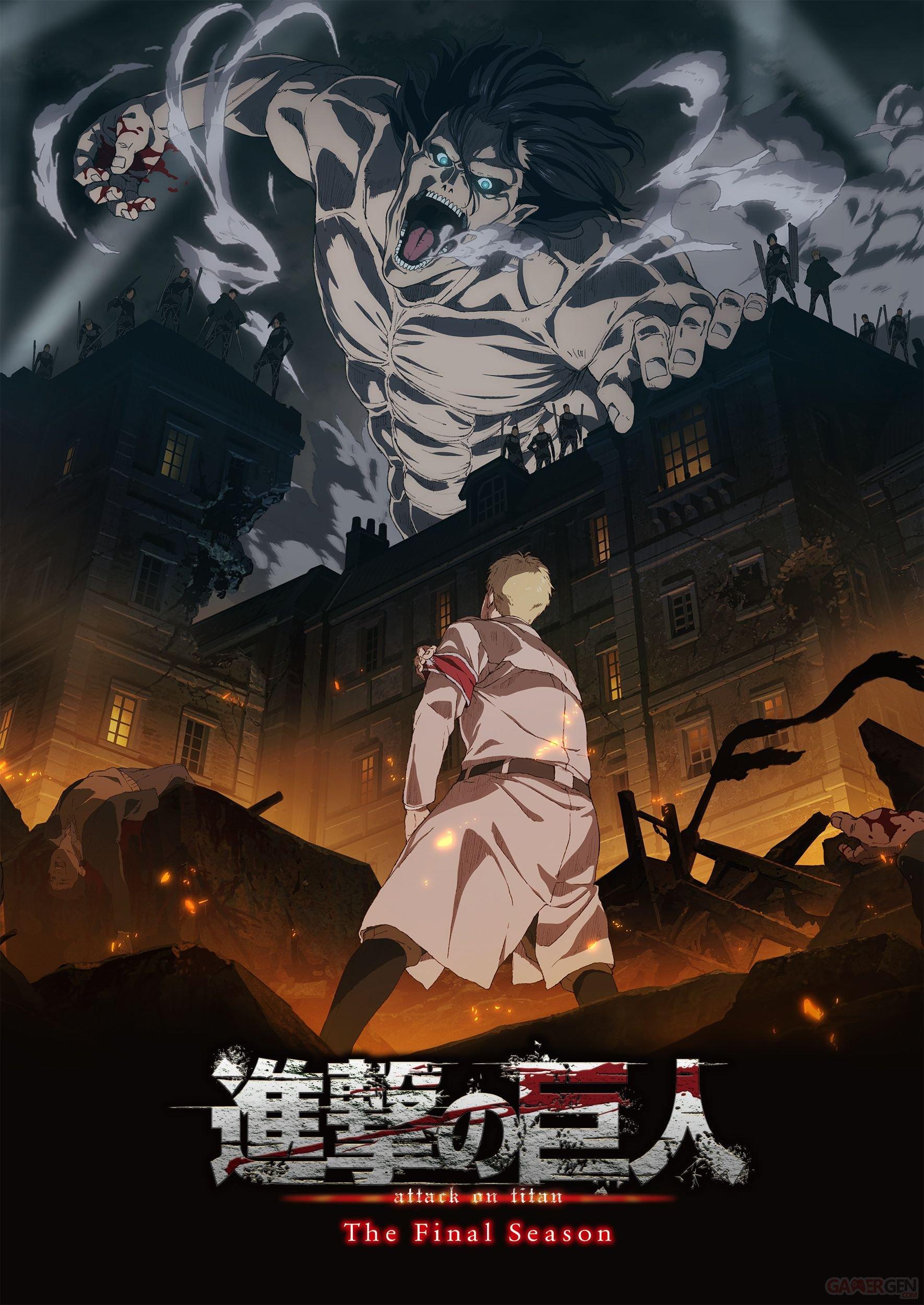 Shingeki no Kyojin Final Season / Discussion dernier épisode. Shingeki-no-kyojin-attack-on-titan-final-season-29-05-2020_00953328