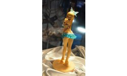 Shining Resonance figurine collector (3)