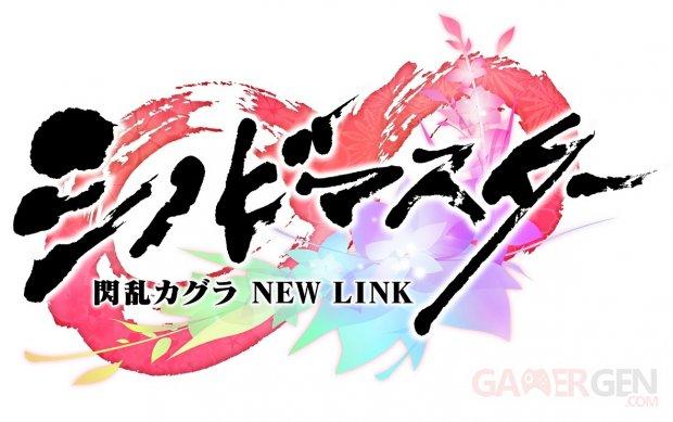 Shinobi Master Senran Kagura New Link TM 07 10 17