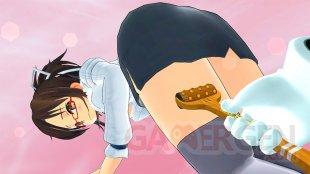 Shinobi Refle Senran Kagura images (6)