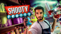 Shooty Fruity 1