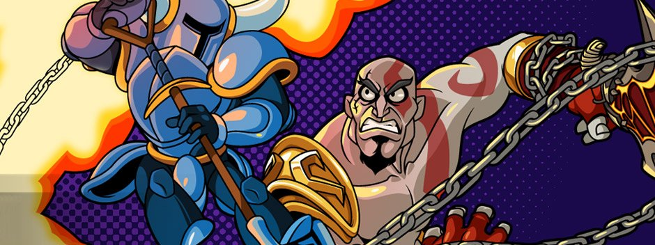 Shovel-Knight_12-04-2015_banner-art