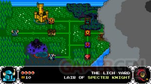 Shovel Knight 12 04 2015 screenshot