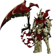 Shovel Knight amiibo costume 01 29 08 2019