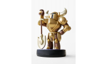 shovel knight amiibo shovel knight gold edition annonce collectionneurs