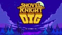 Shovel Knight Dig 01 28 08 2019