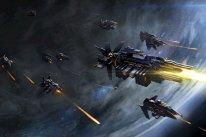 Sid Meier Starships  1